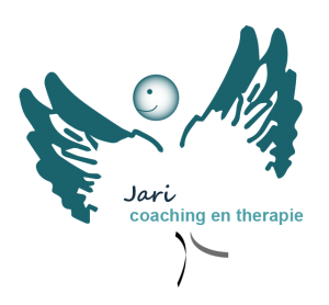 JARI Coaching en Therapie